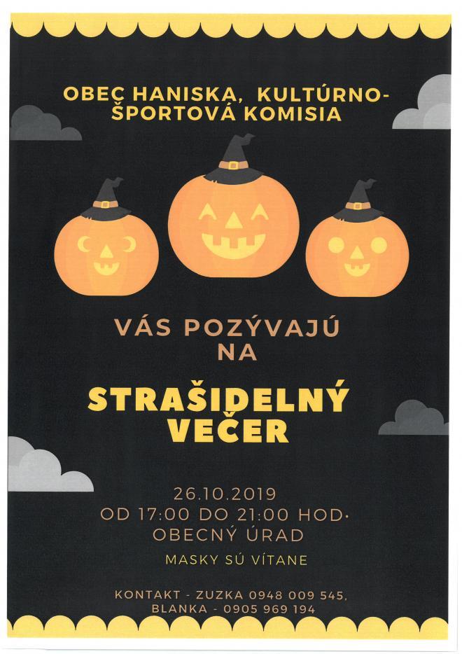 plagat_strasidelny_vecer.jpg